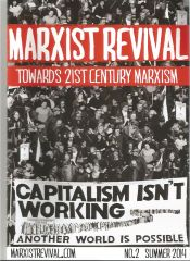 Marxist Revival No. 2